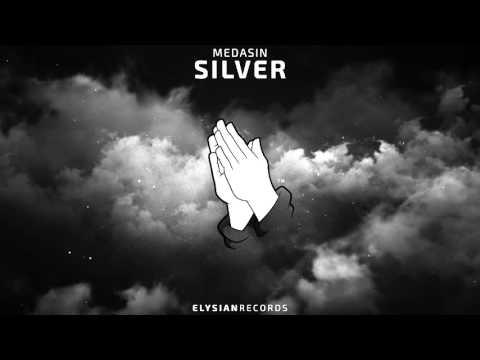 MEDASIN - Silver