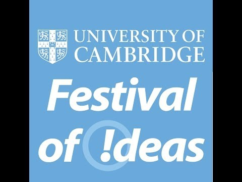 A dividing issue - The immigration debate at the University of Cambridge Festival of Ideas