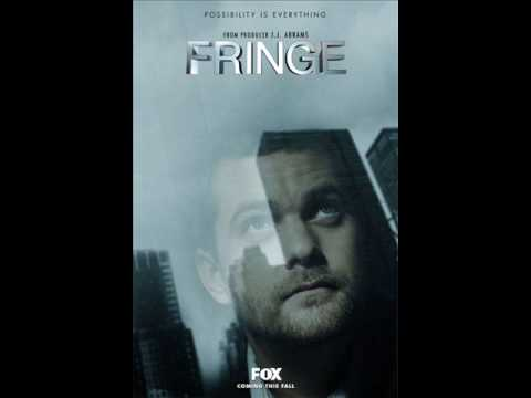 Fringe Theme Song Complete
