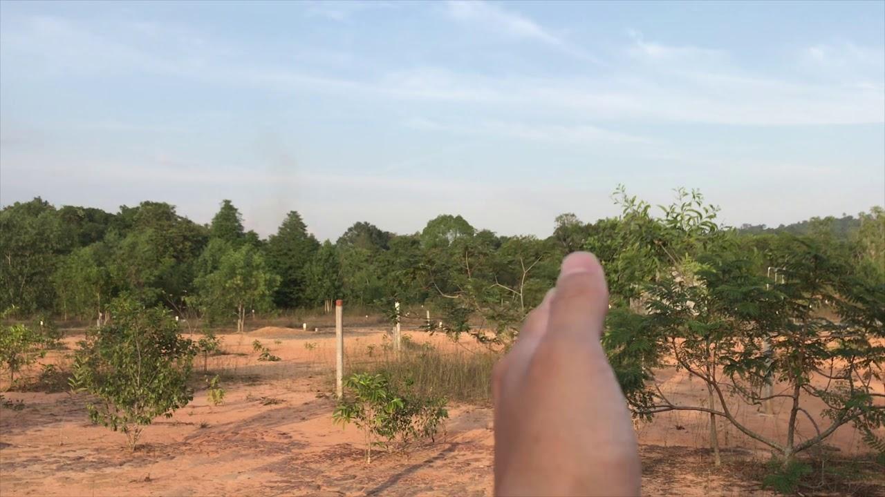 Bán đất phú quốc 108m fun thổ cư giá 500 triệu ở Cửa Dương , huyện Phú Quốc