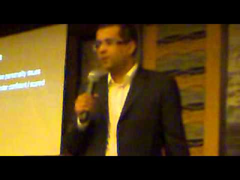 TAXILA BUSINESS SCHOOL JAIPUR: CHETAN BHAGAT' TIPS ON GD N PI