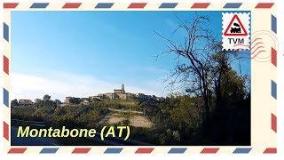 Viaggio a Montabone (AT) - Journey to Montabone (Asti, Italy)