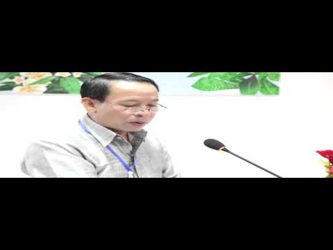 Laos seeks foreign experience on animal genetic resources