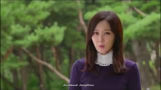 "[CUT] 170206 Jang Nara Special Documentary ""Climate Strikes Back"" Part 1"
