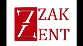 1. ZG Ammo - Zak On Me