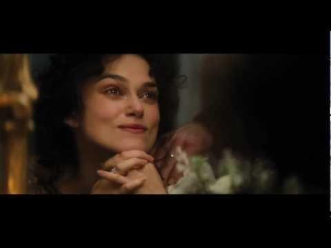 Anna Karenina - Trailer A