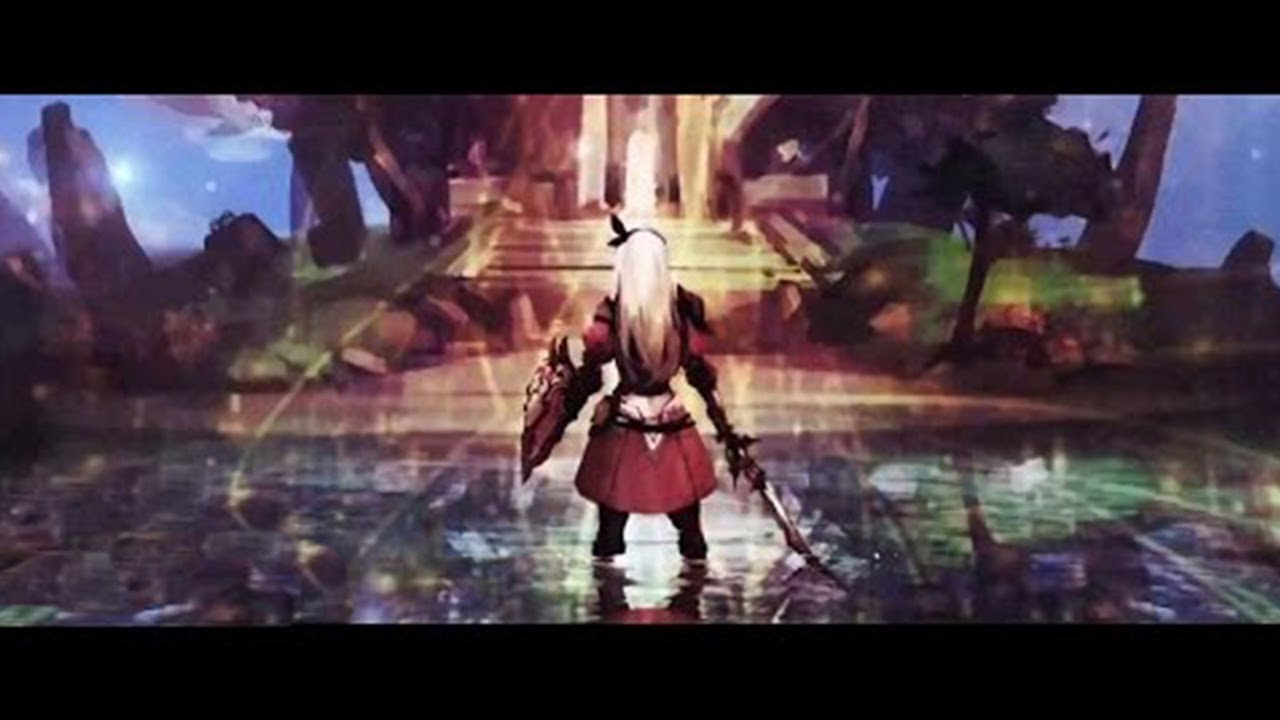 top 10 android online games 2015