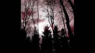 menthol-feat-3shift---don-t-let-me-fall-radio-edit
