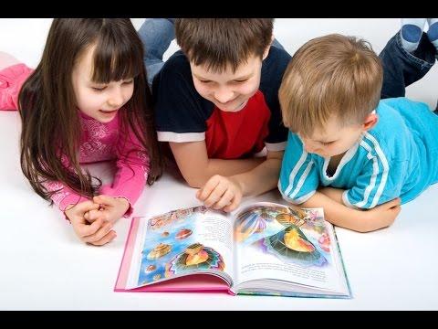 mendidik-anak-tanggung-jawab,-oleh-ir.-jarot-wijanarko-3