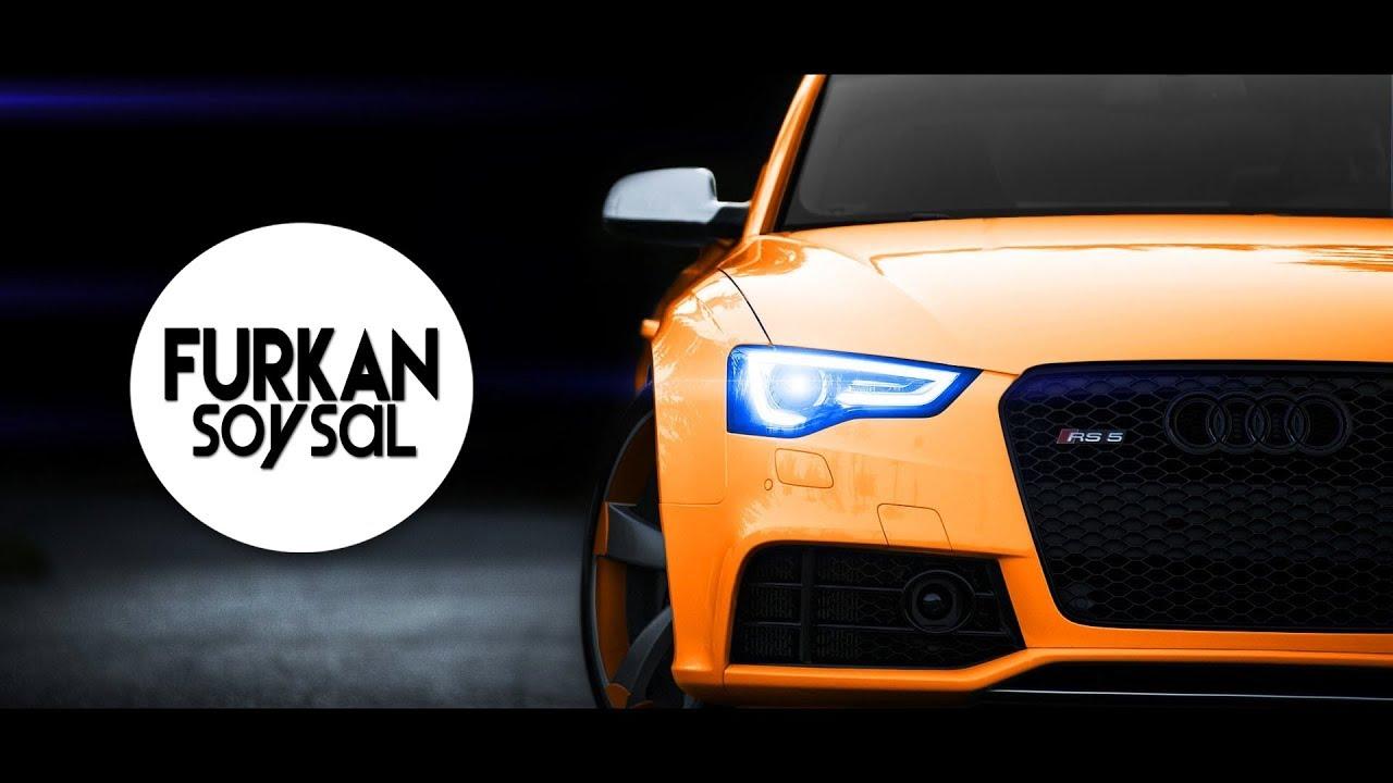 Download Furkan Soysal - Shoot