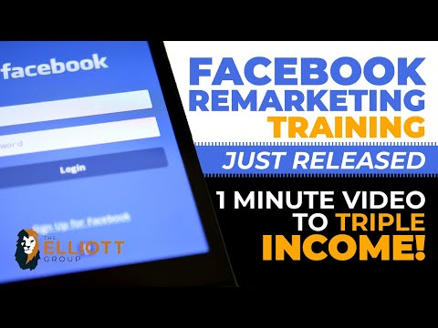 HOW TO GET 50+ LEADS A DAY STRAIGHT TO YOUR CELL PHONE! SALES TRAINING!!