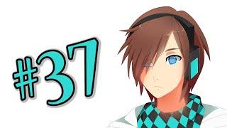 Lp. ТЕ САМЫЕ ПОХОЖДЕНИЯ #37 - ХВАТИТ!