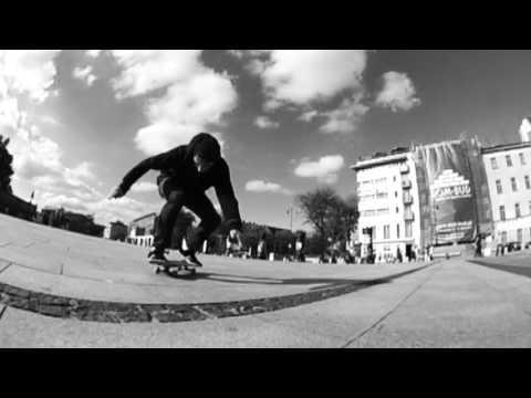SK REMIXXX NARAS YTH VIDEO