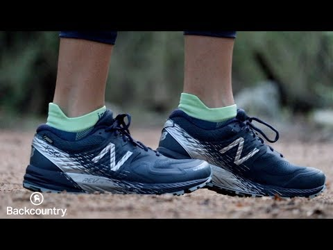 new balance summit unknown m