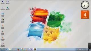 antivirus installation k7 anti virus premium installation process in hindi