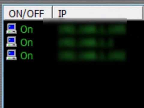 تحميل برنامج نت قط net cat و كيفية استخدامه