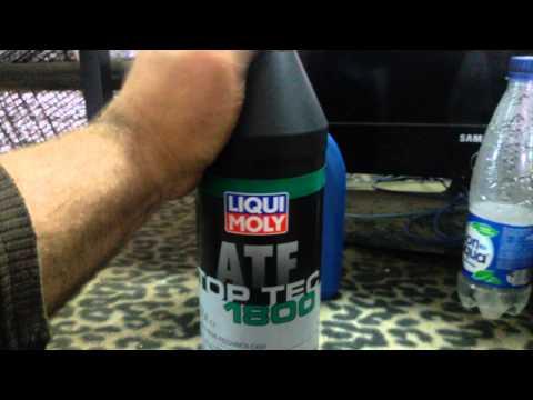 ATF-SP IV - Смешные видео приколы