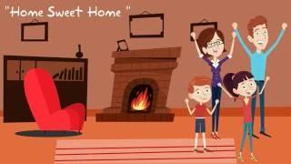 InterNACHI Certified Home Inspectors