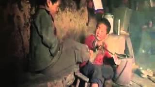 """""""San Zimei / Three Sisters"""" de Wang Bing - Vencedor do DocLisboa 2012 [www.ruadebaixo.com]"""