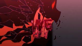 Warriors - Glitchtale [AMV] (EP9 S2 Hope TRAILER)