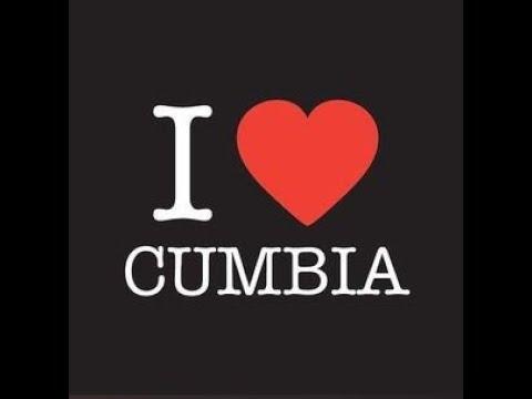 Quick Cumbia Mix