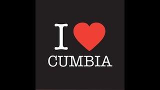 Quick Cumbia Mix (redo)