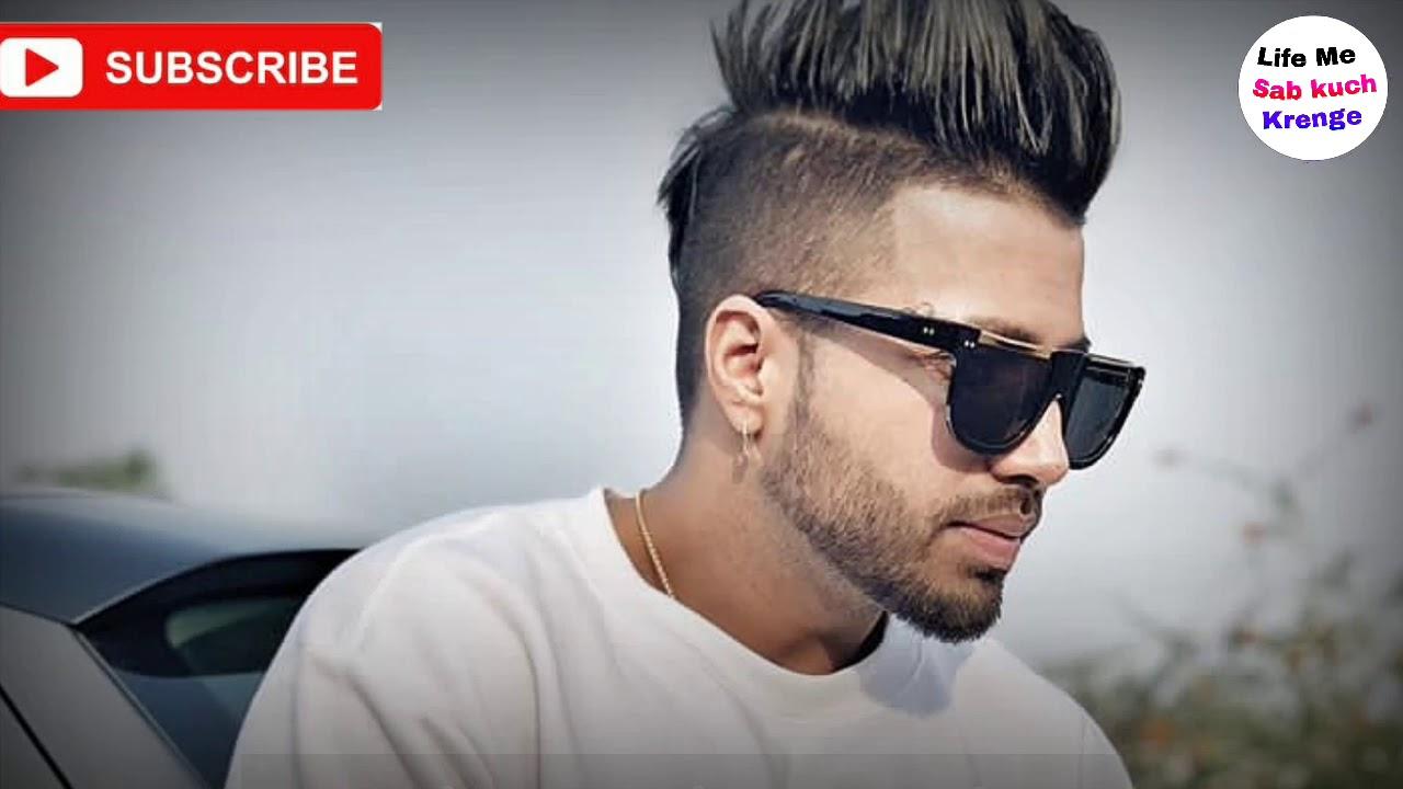 Coka Sukh E Muzical Doctorz Whatsapp Status Sukhe New Song