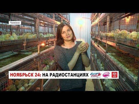 НОВОСТИ. Обзор за неделю от 07.07.2018 с Ольгой Поповой. Часть 2