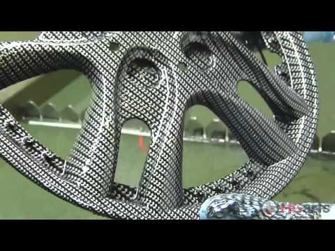 Hydrographics - Water Transfer Printing Process - Wassertransferdruck | HG Arts (www.hgarts.com)