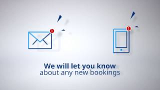 Comment fonctionne Booking.com ?