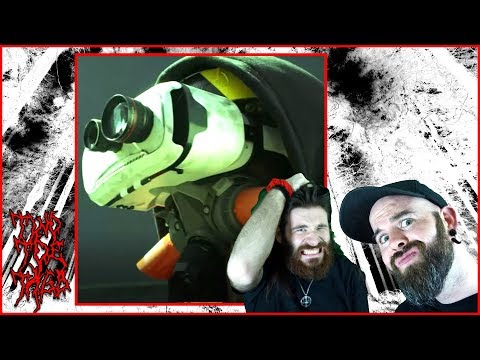 Mastodon - Fallen Torches - REACTION from YouTube · Duration:  2 minutes 43 seconds