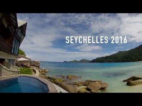 PNJ ST4K Seychelles 2016