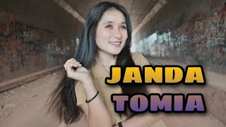 JANDA TOMIA AZIZAH D'ACADEMY ( JOGET WAKATOBI)