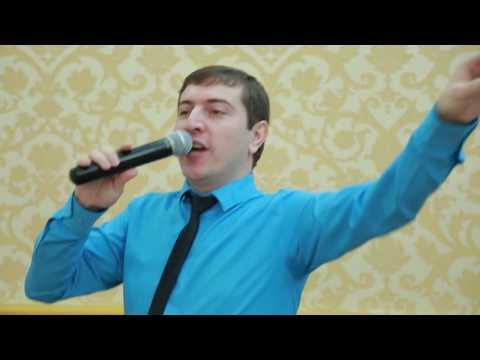 Закир Салаватов (песня на кумыкском языке)