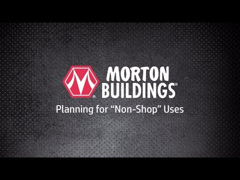 "Farm Shop Design Series: Planning for ""Non-Shop"" Uses"