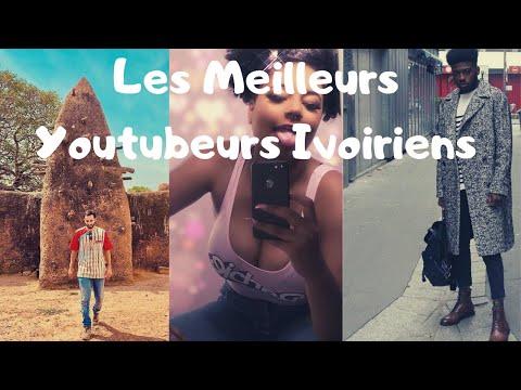 les-meilleurs-youtubeurs-de-cote-d'ivoire-toubabou-tv,-kevine-obin-et-nadjelika