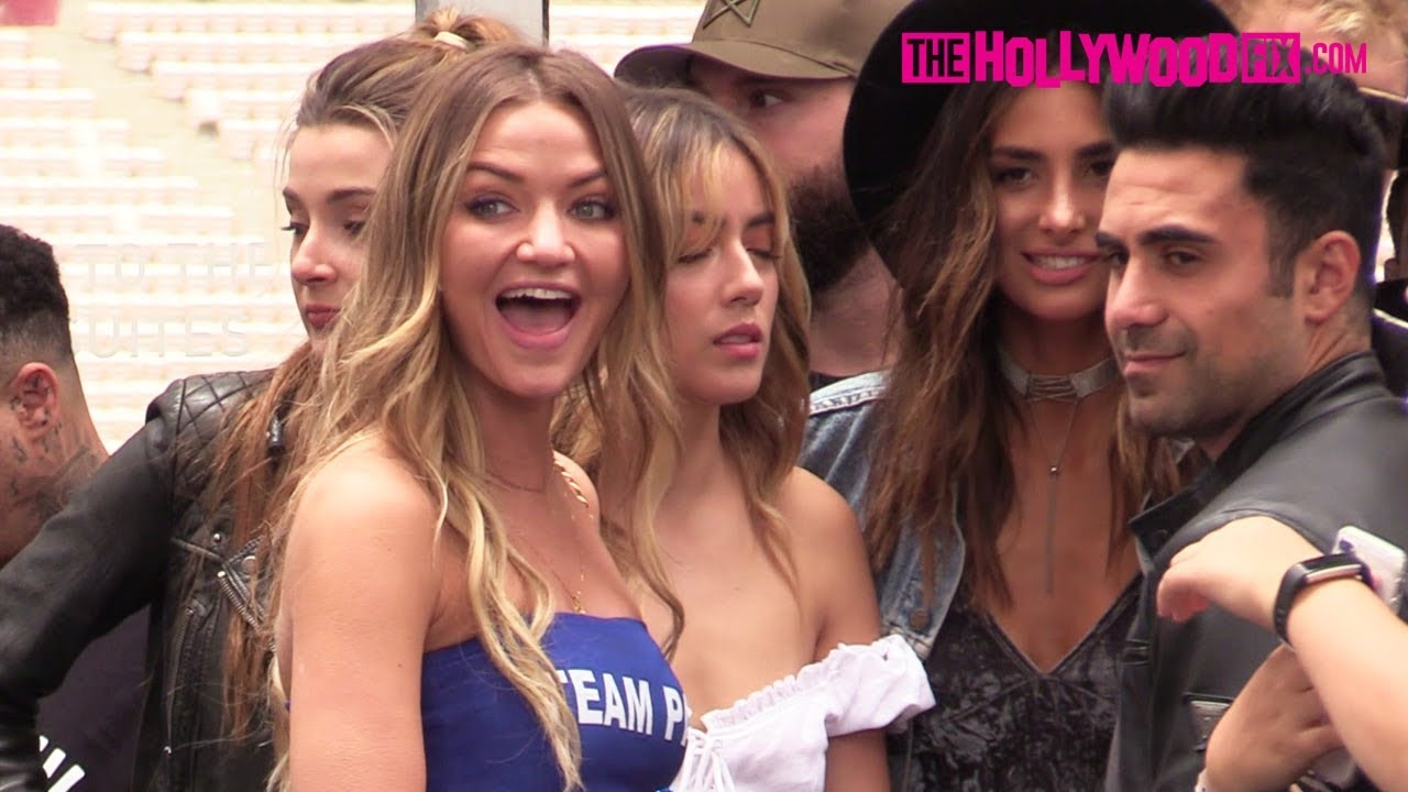 Paparazzi Erika Costell naked (27 foto and video), Ass, Paparazzi, Twitter, see through 2020