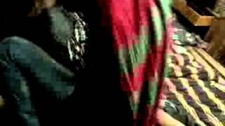 Bd Funny sex18+jhenidah.Mamun+Thandu+Tasnin+Shojib