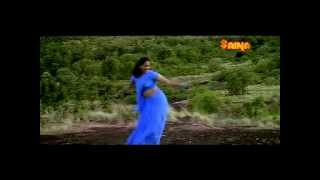 Rathri Mulla Pole_Summer Palace Malayalam Movie Song