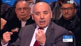 مباشرة معكم: أي مستقبل للوضع في ليبيا؟ (الجزء الثاني)