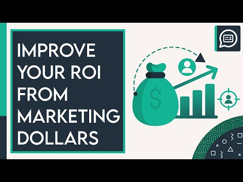 HelloLeads io – Improve your ROI from marketing dollars