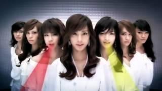 Лучшие приколы 2013. Прикольная японская реклама. Funny, weird & cool Japan