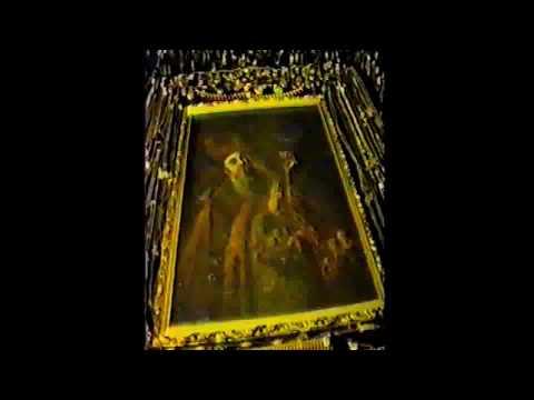 FESTA SAN NICOLA FRAGNETO MONFORTE 1989 (DOCUMENTARIO A CURA DI DON NICOLA SANTILLO)