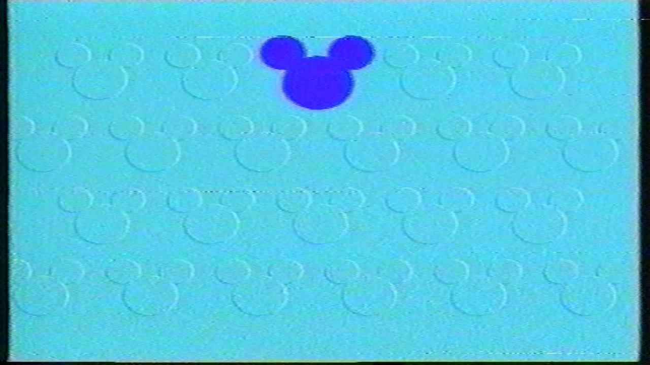 Walt Disney Home Video Egmont Film Oy