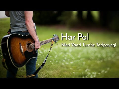 miss-u-love-u-|-whastapp-status-video-|-punjabi-song-by-western-guru