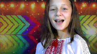 Adelina  Țandără- Săracă inima me- Premiul Super Vox