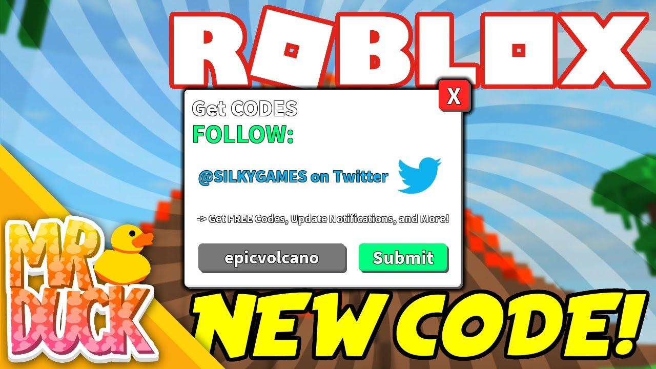 Roblox Destruction Simulator - NEW CODE! 5 FREE LEVELS!