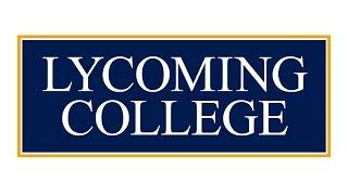 Deaf Awareness Talk At Lycoming College| Rikki Poynter