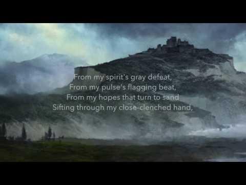 """Refuge"" by Elaine Hagenberg"