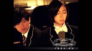 周杰伦 jay chou 不能说的秘密 bu neng shuo de mi mi secret i cannot tell guitar bass cover 吉他譜 cover